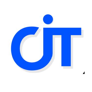 CableInternet.tv Logo